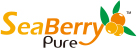 Sea Berry Pure